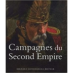 Campagnes du Second Empire