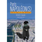 Paris Napoleon(S)