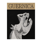 Guernica Catalogue