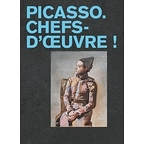 Picasso - Chefs D'oeuvres !