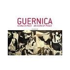 Picasso. Guernica An Icon of Peace