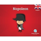 Napoleon English version