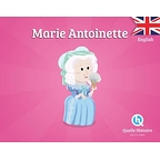 Marie-Antoinette English version