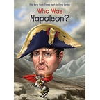 Who was Napoleon ?