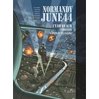 Normandy June 44 v.2 Utah Beach (english)