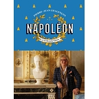 Napoléon - La collection