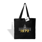 Tote Bag Invalides 1670