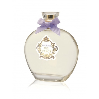 Eau de parfum Eugenie 100ml for ladies