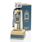 Eau de parfum The Victor 50ml for gentlemen