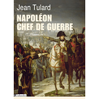 Napoleon, war leader