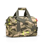 Sac allrounder camouflage