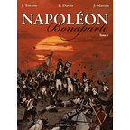 Napoelon Bonaparte, Volume 4