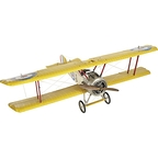 Sopwith Camel - Authentic Models
