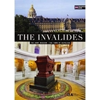 The Invalides : Napoleon's tomb