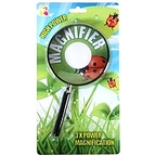 Large Magnifying Glass 25 Cm