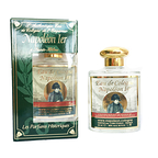 Authentic Eau de Cologne Napoleon