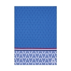 Dish towel Mon Paris - Blue