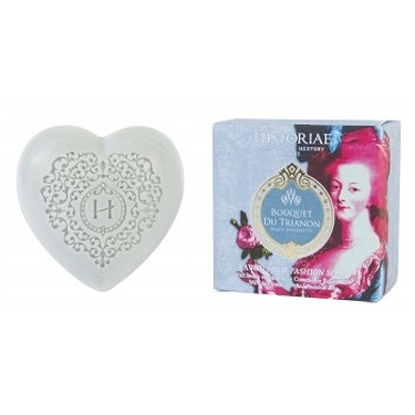 Perfumed Soap 100g - Bouquet du Trianon