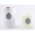Perfumed Candle - Bouquet du Trianon