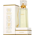 Eau de parfum Triomphe 50ml for gentlemen