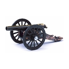Cannon Pencil sharpener