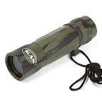 Army Camouflage 10×25 Monocular