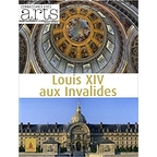 Louis XIV at Invalides English version