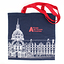 Tote Bag Dome Invalides